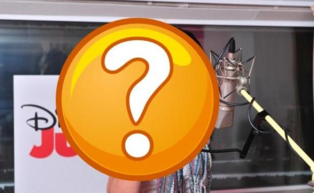 Απόλυση ΣΟΚ στο ραδιόφωνο!