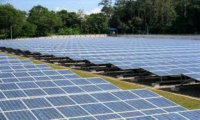 Συμφωνία για γερμανική επένδυση φωτοβολταϊκών στη Θεσσαλία