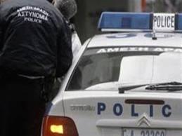 Εξιχνιάστηκαν 3 περιπτώσεις κλοπών στην Καρδίτσα