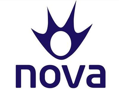 Ανακοίνωση της Nova για τα επεισόδια