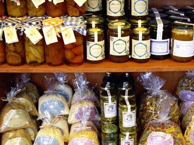 Αυστραλία: Προβολή ελληνικών φαγητών και ποτών