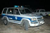 Αφαίρεσαν 12.000 ευρώ από 42χρονο στα Τρίκαλα με την απειλή πιστολιών