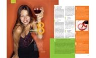 8 απορίες για το κρασί