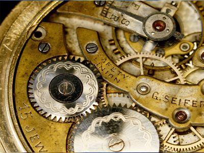 Καβάλα: Στο νοσοκομείο για ένα χρυσό ρολόι