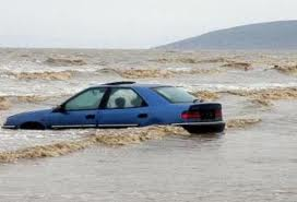 Κατηγορούν το GPS επειδή έπεσαν στη θάλασσα!