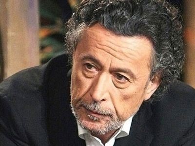 Δικάζεται ο δημοσιογράφος για τις αποκαλύψεις του στην υπόθεση SIEMENS