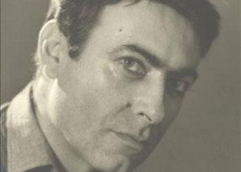 Έφυγε από τη ζωή χθες βράδυ, ο ηθοποιός Νίκος Βασταρδής