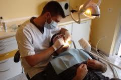 Οδοντιατρική Σύνοδος στο Βόλο