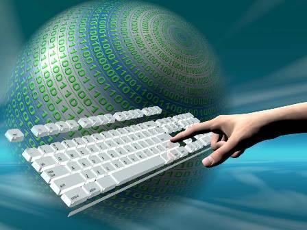 Άρση του ψηφιακού αποκλεισμού κατοίκων