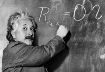 Όλα τα αρχεία του Αϊνστάιν άρχισαν να «ανεβαίνουν» στο ίντερνετ