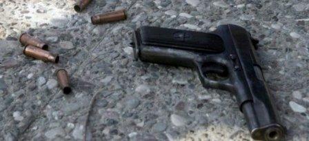Εν ψυχρώ πυροβόλησαν 59χρονο συνταξιούχο με στόχο να τον σκοτώσουν