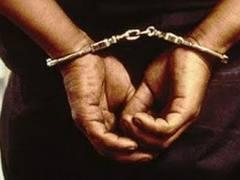 Συνελήφθη 47χρονος Τρικαλινός για ναρκωτικά