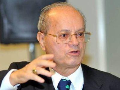 Αποκλεισμός για έναν μήνα στον Θ. Γιαννακόπουλο