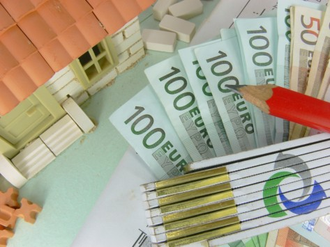 Πως θα γίνει ο διακανονισμός οφειλών στα ασφαλιστικά ταμεία – Όλη η εγκύκλιος του υπ.Εργασίας