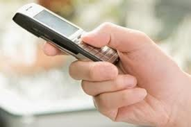 Δυσαρέσκεια των «γαλάζιων» Τρικαλινών για το …sms