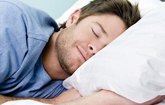 5 τρόποι να γλιτώσετε την «χαμένη» ώρα ύπνου του Μαρτίου