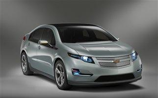 Το άδοξο τέλος του ηλεκτρικού αυτοκινήτου;