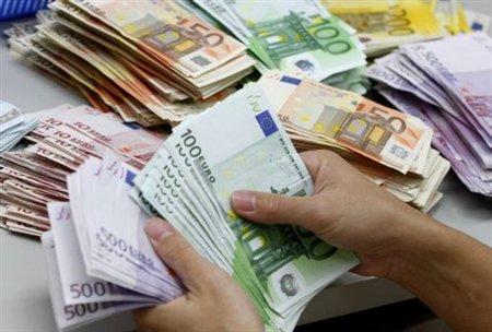 Πρωτογενές πλεόνασμα 367 εκατ. ευρώ το πρώτο δίμηνο του έτους