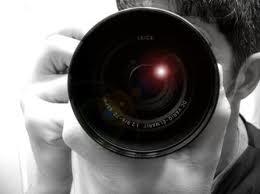Φωτογραφικές κατόψεις