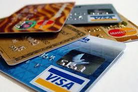 Πλήρωναν λογαριασμούς εικονικά με κλεμμένες πιστωτικές...
