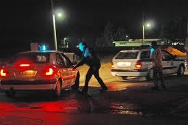 Τον πυροβόλησαν στη μέση του δρόμου