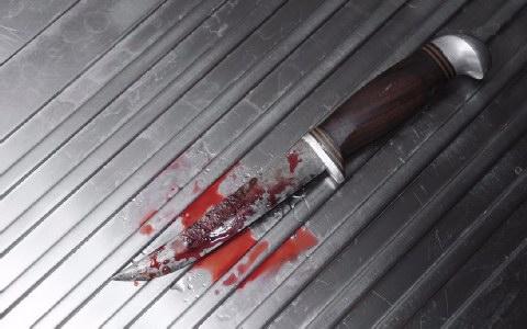 Αγρια δολοφονία άντρα στην Αγία Παρασκευή