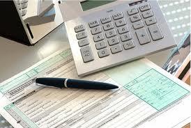 Οι 8+1 φορολογικές αλλαγές για τους πολίτες