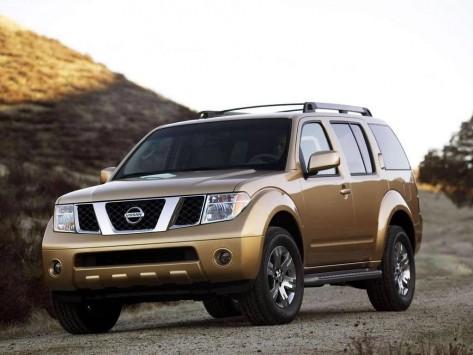 Ποια αυτοκίνητα της Nissan ανακαλούνται στην Ελλάδα