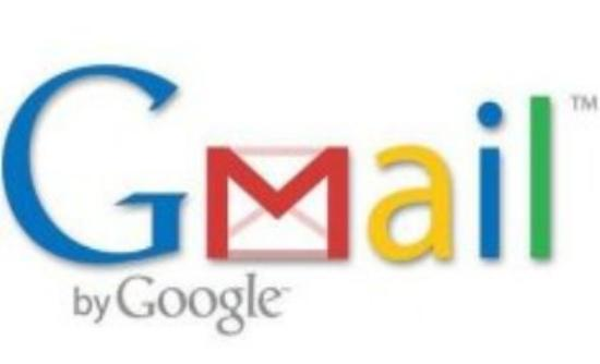 Υποχρεωτικό το νέο Gmail από 27 Μαρτίου