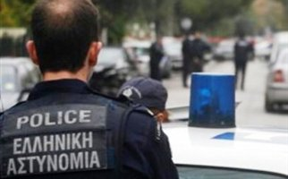 Πληρωμή οδοιπορικών προηγουμένων ετών για αστυνομικούς και λιμενικούς με νομοθετική ρύθμιση