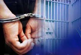Σύλληψη δύο Ινδών για την απαγωγή και δολοφονία 44χρονου στην Κρήτη