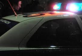 Επ αυτοφώρω Σύλληψη Λαρισαίων για διακεκριμένες κλοπές