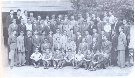 Ιδρύεται Σύλλογος Αποφοίτων στο 2ο Λύκειο Βόλου