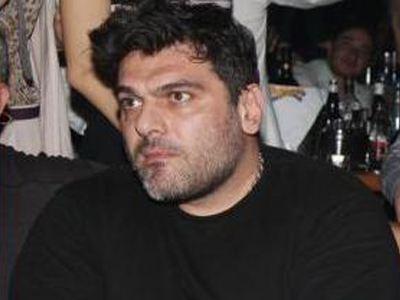 Τόνυ Μαυρίδης: Ξεσπαθώνει κατά της Παπαρίζου
