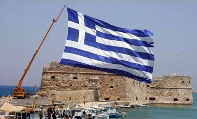 Κρήτη: Η παρέλαση δεν ξεκίνησε