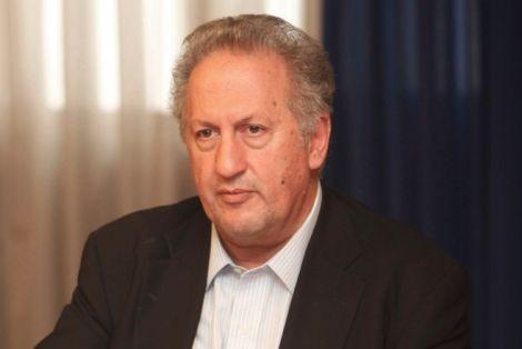 Κ. Σκανδαλίδης: Κάποιοι από τους διαγραφέντες πρέπει να επιστρέψουν
