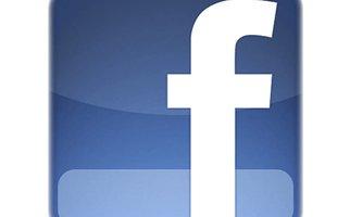 Ορθώνει «τείχη» η Facebook