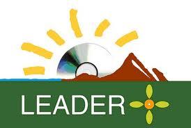 Καρδίτσα: Αναπτυξιακή ανάσα το πρόγραμμα LEADER