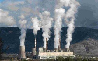 Μαύρα μαντάτα για το κλίμα από τον ΟΟΣΑ