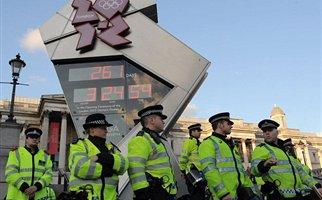 Στο στόχαστρο της Αλ Κάιντα οι Ολυμπιακοί Αγώνες του Λονδίνου;
