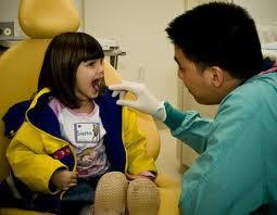 Ημερίδα της Ελληνικής Οδοντιατρικής Ομοσπονδίας