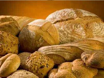 «Κίνδυνος» το bake-off για το φρέσκο ψωμί