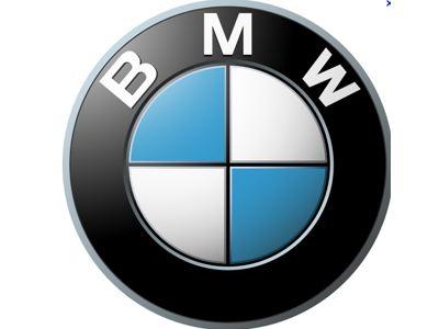 Ανάκληση 1,3 εκατ. αυτοκινήτων B.M.W.