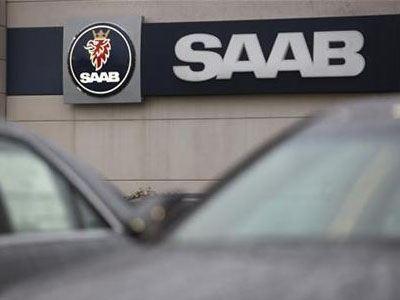 Ετοιμάζουν νέα πρόταση για την SAAB