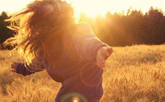 BBC: Ήλιος, ο φίλος των οστών