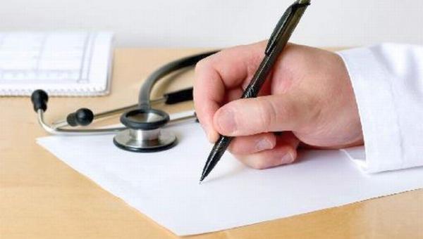 Άλλοι 200 γιατροί στη φάκα για «φαγοπότι» με φάρμακα!