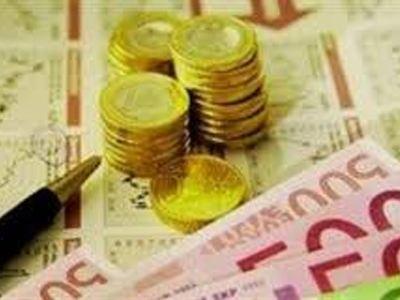Πώς θα μειωθούν οι συντάξεις ως 1.300 ευρώ - διευκρινίσεις και παραδείγματα