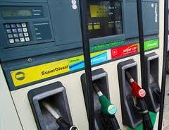 Ηράκλειο:Βενζινοπώλης νόθευε τη βενζίνη με πετρέλαιο θέρμανσης