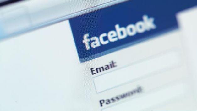Μετά τους φίλους έρχονται και οι εχθροί στο Facebook!