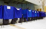 Αλλαγές στο επίδομα εκλογών - Ποιοί το δικαιούνται